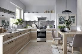 l form küche erweiterbar in 4 farbkombinationen erhältlich