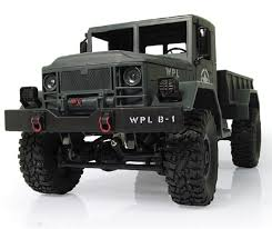 SI 2.4G 4WD Off-Road RC Military Truck Rock Crawler Army Car - 2.4G ... Cars Trucks Car Truck Kits Hobby Recreation Products Green1 Wpl B24 116 Rc Military Rock Crawler Army Kit In These Street Vehicles Series We Use Toy Cars Making It Easy For Nikko Toyota Tacoma Radio Control 112 Scorpion Lobo Runs M931a2 Doomsday 5 Ton Monster 66 Cargo Tractor Scale 18 British Army Truck Leyland Daf Mmlc Drops Military Review Axial Scx10 Jeep Wrangler G6 Big Squid B1 Almost Epic Rc Truck Modification Part 22 Buy Sad Remote Terrain Electric Off Road Takom Type 94 Tankette Kit Tank Wfare Albion Cx Cx22 Pinterest