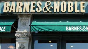 Bronx Barnes & Noble Isn't Closing | Am New York Freshman Finds Barnes Nobles Harry Potterthemed Yule Ball Tony Iommi Signs Copies Of Careers Noble Booksellers 123 Photos 124 Reviews Bookstores Best 25 And Barnes Ideas On Pinterest Noble Customer Service Complaints Department What To Buy At Black Friday 2017 Sale Knock Out Barnes Noble Book Store In Six Story Red Brick Building New Ertainment Center Spinoff Coming To Mall Amazoncom Nook Ebook Reader Wifi Only Heidi Klum Her Book And Stock Images Alamy
