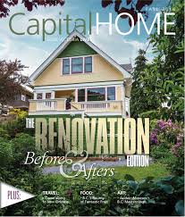 Capital Home Fall 2016 By Times Colonist - Issuu Gravit Designer Home Facebook House Plans Associated Designs Blueprints Colonial Homes Modern Japanese Design Indian Ideas Interior Diy Doraemon Paper Craft Youtube Dutch Old Porch Roof Country Covered Premier Designers Agency In Miami Fl By J Group Rosecliff Wikipedia 3 Bedroom 1 Floor