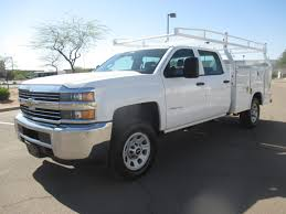 USED 2015 CHEVROLET SILVERADO 3500HD SERVICE - UTILITY TRUCK FOR ... New Commercial Trucks Find The Best Ford Truck Pickup Chassis Utility Body Ladder Racks Inlad Van Company Used Chevy Unique 1 For Your Service And 1962 Chevrolet Ck Sale Near San Antonio Texas 78207 Classic Fleet Work Still In 8lug Diesel Fagan Trailer Janesville Wisconsin Sells Isuzu 2018 Silverado 3500hd Cab 1987 C30 History Of Bodies Sale Typical Goose Bay Vehicles 2015 14 Sport Junk Mail Sold C10 Rhd Auctions Lot 18 Shannons