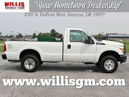 Smyrna Delaware Used Ford Cars For Sale At Willis Chevrolet Buick Trucks For Sale Ohio Diesel Truck Dealership Diesels Direct 2008 Used Ford Super Duty F450 Drw 4wd Crew Cab 172 Lariat At 1984 Ford F250 4x4 198085 Truck 69 Diesel Sale In Canton 2000 F250 73 Ford Xlt Lifted 4x4 Diesel Crew Cab For Sale See Www Ray Bobs Salvage 2012 Srw Supercab 142 The Virginia V8 Powerstroke 4 X For Rigged Trucks To Beat Emissions Tests Lawsuit Alleges Lifted Louisiana Cars Dons Automotive Group White 4x2