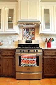 slate tile kitchen backsplash subway tile ideas for kitchen home