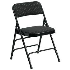 Black Fabric Folding Chairs Image Preview Costco – Wolu Design Costco Beach Chairs For Inspiring Fabric Sheet Chair Round Folding Gray Set Gumtree Small Ding Fniture White Maxchief Upholstered Padded 4pack Cheap Table Find Cosco Waffle Resin Mesh 1pack Fold Up Table Viator Las Vegas Tours Flooring Awesome Target Blue Club Ultralight Packable Highback Camp Lifetime With Handle