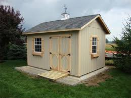 10x20 Storage Shed Kits by 35 Best Shed Ideas Images On Pinterest Garden Sheds A Shed And
