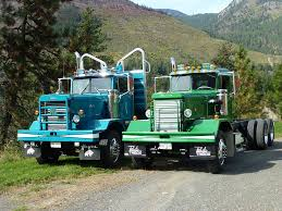 Image Result For Pacific Trucks For Sale | Big Rigs | Pinterest ... Joes Auto Sales Llc About Us Maltby Tree Expert Pruning Removal Since 1949 Clawson Truck Center 5 Small Trucks That Pack A Big Punch Dropside Ford Transit Truck For Sale In Southampton Hampshire Dump Trucks For Sale Removal Dream Team Blog Duralift Inc Aerial Lifts Self Loading Grapple Mack Crews Service 1966 Chevrolet Ck Near Cadillac Michigan 49601 Home Bayshore Forsale Ga Wheel Edinburg 2019 Volvo Vhd Rolloff Rdk