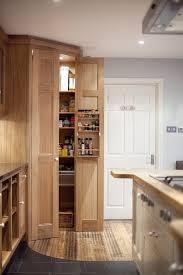 tall white kitchen pantry cabinet storage furniture corner free