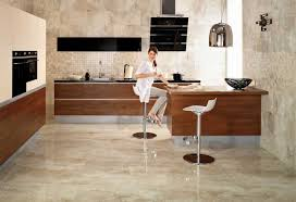 most popular flooring for kitchens best kitchen flooring tiles