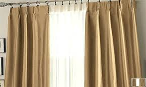 Pennys Curtains Blinds Interiors by Window Blinds Jcp Window Blinds Penny Curtains Penney Pinch