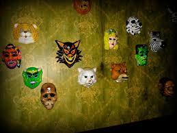 Knotts Berry Farm Halloween Haunt Jobs by Knott U0027s Scary Farm 42nd Haunt U2013 Sneak Peek U2013 Scare Zone