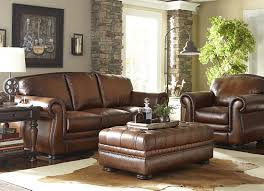 havertys living room furniture home design interior and exterior