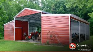 CARPORT.COM | Buy Custom Carports, Garages Or Metal Buildings By Photo Metal Horse Barns Pole Carport Depot For Steel Buildings For Sale Buy Carports Online Our 30x 36 Gentlemans Barn With Two 10x Open Lean East Coast Packages X24 Post Framed Carport Outdoors Pinterest Ideas Horse Barns And Stalls Build A The Heartland 6stall 42x26 Garage Lean To Building By 42x 41 X 12 Top Quality Enclosed 75 Best Images On Custom Prices Utility