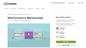Top Seven Best Membership Plugins For WordPress (2019) The Vault Pro Scooters Coupon Code Nike Coupon Code 2017 Jabong Offers Coupons Flat Rs1001 Off Aug Sean Cardwell Thegraplushies Instagram Profile Vault Pro Scooters Portov A Krean Arel Culver City Root Air Wheels 120mm Canada Bodybuildingcom Come Back 2018 Best 52 Apex Wallpaper On Hipwallpaper Mapex Drums Razor Scooter Parts Art Deals Black Friday Buy Black Friday Ad Deals And Sales Savingscom Lucky Coupons Herzog Meier Mazda