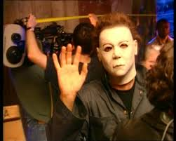 Halloween Jamie Lee Curtis Remake by The Creep With Casey C Corpier Halloween Picks H20 And