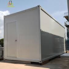 100 Homes From Shipping Containers Floor Plans 2 Plan Dormitory 20 Ft Mobile Living Container Home Units Sip Panel Prefab Houses In Canada Buy 20 Ft Container HomeMobile Living UnitsSip
