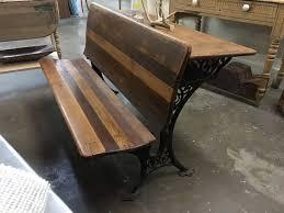 oak writing bureau furniture desk pine writing table small oak writing bureau office