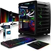 pc de bureau gamer pas cher amazon fr pc gamer ordinateurs de bureau informatique