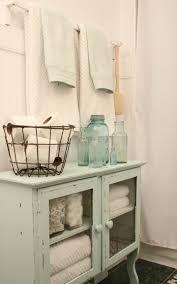 White Shabby Chic Bathroom Ideas shabby chic bathroom ideas