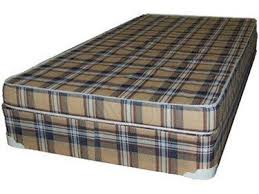 corsicana bedding inc woodstock furniture mattress outlet