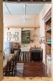 Logan Killen Interiors New Orleans Home