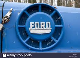 Truck Emblem Stock Photos & Truck Emblem Stock Images - Alamy How To Make A Ford Belt Buckle 7 Steps 2018 New 2004 2014 F 150 Usa Flag Front Grille Or Rear Tailgate F1blemordf2tailgatecameraf350 Vintage Truck Hood Emblem 1960 1966 Badge F100 Hotrod Ebay Mustang Blue Chrome 408 Stroker 4 Engine Size 52017 F150 Platinum 5 Inch Oem New 19982011 Crown Victoria Trunk Lid Oval Grletailgate Billet Gloss Black Tow Hook 2 Hitch Cover Red Led Light Up