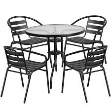 9 Best Patio Dining Sets For 2019 Chairs And Tables The Home Of Truth Stack On Table Clipart Free Clip Art Images 21722 Kee Square Chrome Breakroom 4 Restaurant The 50 From Restoration Hdware New York Times Kobe 72w X 24d Flip Top Laminate Mobile Traing With 2 M Cherry Finish And Burgundy Lifetime 5piece Blue White Childrens Chair Set 80553 Lanzavecchia Wai Collection Includes Hamburger Tables Starsky Stack Table Rattan Of 3 45 Round Adjustable Plastic Activity School