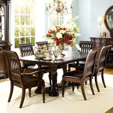 Bernhardt Dining Chairs – Sitesearch.site Jet Set Ding Room Items Bernhardt Santa Bbara Includes Table And 4 Side Chairs By At Morris Home 78 Off Embassy Row Cherry Carved Wood Haven Chair Each 80 Gray Deco All Montebella 9 Piece Baers Design Couch Sale Interiors Keeley Of 2
