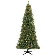 4ft Christmas Tree Walmart by Christmas Tree Shop In Canada At Walmart
