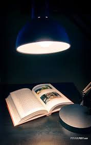 Luxo Jr Collectible Lamp by Our Review Of Ed Catmull U0027s Book Creativity Inc Speaking Events