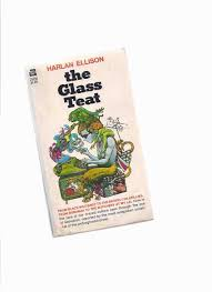 Image For The Glass Teat Essays Of Opinion On Subject Television By