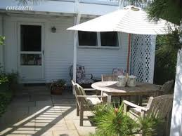 The Patio Westhampton Facebook by Corcoran 58 Library Avenue Unit A Westhampton Beach Real Estate