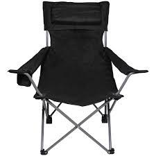 Folding Chair,