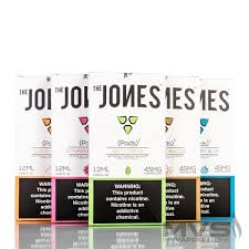 The Jones Flavor Pods - Pack Of 5 I Just Got A Free Gold Juul Juul 20 Off Starter Kit Juuls Answer To Its Pr Cris The Millennial Marlboro Man Sea Pods For Juul 1 Pack Of 4 Watermelon Vs Reddit Andalou Printable Coupons Syntevo Smartgit Coupon Flavor Code January 2018 September Bellacor Codes Cengage Brain Digital Book Discount Discount Grills Free Shipping Online Promo Red Box