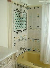 create a mosaic bathroom bathroom remodeling by