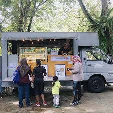 11 Halal Food Trucks In Klang Valley | Travel Guides For Muslim ...