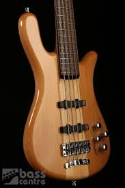 Smashing Pumpkins Mayonaise Solo Tab by 278 Best Slow Down N Enjoy The Groove Images On Pinterest Bass