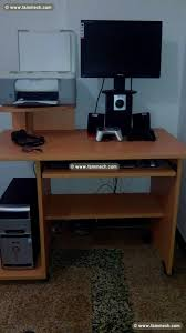ordinateur bureau occasion bonnes affaires tunisie ordinateurs de bureau pc fix bureau