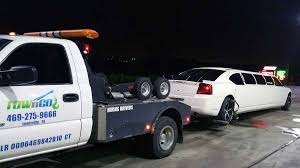 Cheap Towing Lewisville TX – 469-275-9666 ~ Lewisville Lake Area ...