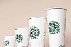 Starbuck Pumpkin Spice Latte Uk by The Future Of Coffee Is Other People Buying It For You According
