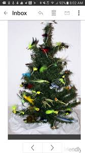 Christmas Tree Permits Durango Colorado by 620 Best Fly Tying Bench Images On Pinterest Fly Fishing Fly