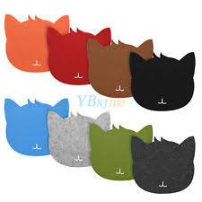 tapis de souris et repose poignets pour ordinateur ebay