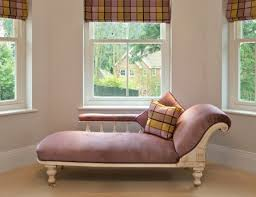 56 best Settees daybeds couches and chairs images on Pinterest
