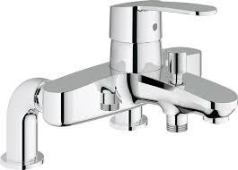 mitigeur grohe salle de bain robinet grohe salle de bain paodom net