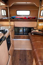 Alaskan Camper 5.5 Interior | Truck Campers | Pinterest | Truck Camper 2017 Cirrus 820 Review Van Life Truck Camper And Sprinter Van Torklifts True System Ford F250 Crew Cab Camper Tie Down Rv Climbing Quicksilver Truck Tent Quicksilver Xlp Ultra Lweight Picking The Perfect Magazine Pickup Picks Ram 3500 For Project Dodge Yellowstone Travel Trailer Theres No Place Like Homemade Diy Rv The Personal Security And Survivors Web Magazine Pickup Truck Trailer Life Open Roads Forum Campers Honda 27 Awesome On Gooseneck Assistrocom Dorable Pickup Wiring Diagram Ornament Simple Unbelievable