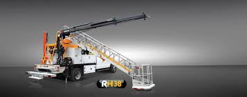 RH-Ladder Home Truckmounted Telescopic Boom Lift Hydraulic Max 6 350 Kg 35 M China Forland Aerial Bucket Truck 1214meters Lift 2005 Intertional 4700 Single Axle Boom 61 Spd Bucket Truck Used Whosale Aliba 2008 Freightliner Forestry With Liftall Crane For Sale 2007 Peterbilt 60 All Material Hand Over Center C 7500 L0m502s Item I6371 Sold May 26 Versalift Lt62 Sign Mounted On A 2012 Trucks Lifts And Digger Derricks Made In Usa By Bdiggers Ne Bridge Contractorsincspecializing Lifting Equipment For Equipmenttradercom
