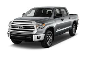 2017 Toyota Tundra Reviews And Rating | Motor Trend Past Truck Of The Year Winners Motor Trend 2014 Contenders 2015 Suv And Finalists 2016 Chevrolet Colorado Is Glenn E Thomas Dodge Chrysler Jeep New Ram Refreshing Or Revolting 2019 1500 2018 Ford F150 Longterm Arrival Trucks The Ultimate Buyers Guide 2017 Introduction Canada Bigger Better Faster More Welcome To