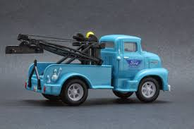 Diecast Hobbist: 1956 Ford COE Tow Truck 124 1966 Chevy C10 Fleetside Wrecker Tow Truck American Clas The Us And Cadian Diecast Police Car Replicas Forum Gallery Cheapest Price Kdw 150 Scale Diecast Trucks Road Rescue Dhs Colctables Inc Amazoncom Kinsmart 138 1953 Chevrolet 3100 Intertional Police Rollback Blue White Showcasts Maisto Wiki Fandom Powered By Wikia Tiny City 103 Diecast Model Car Hino300 World Champion Pixar Cars 2 Mater 155 Metal Toy For 143 Die Cast Disney 3 Cartoon Newray Toys 132 Ford T 55083