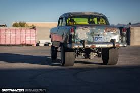 Just Don't Call It A Rat Rod... - Speedhunters This Is Not A Rat Rod Its Hot My Model A Roadster Pickup Heaven Diesel Power Magazine Rod Wikipedia Ratrod Volksrod Born 1200 Hp 1965 Chevy C10 Restomod Build Truck Cars Custom Dually Lowrider Thing Shitty_car_mods Welder Up Welderupvegas Twitter Mike Burroughss Bmwpowered 1928 Ford Dodge L700 Scaledworld Rs Rat Truck Build Part 75 Youtube