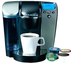 Verismo Pods Costco Platinum Coffee Maker Starbucks Espresso
