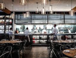 Open Kitchen Restaurant Market Open Kitchen Charlotte Nc Reviews